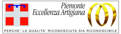 Serramenti Seimm eccellenza artigiana Piemontese